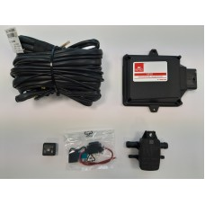 Електроника KING MP48 OBD