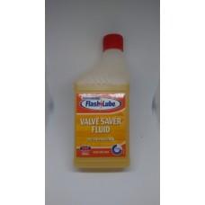 Масло Flash lube 0,5л.