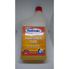 Масло Flash lube 1л.